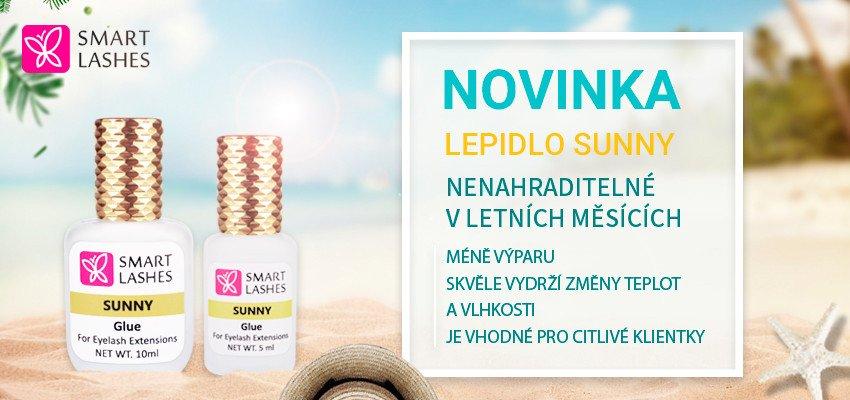Lepidlo Sunny